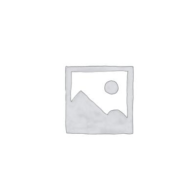 Доска-триптих меловая ТМ 2х3, лакированная поверхность