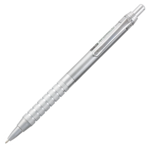 Карандаш механический BM.8645 0,5мм