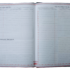 """Дневник школьный BELIEVE, B5, 48 листов, твердая обложка """"сендвич"""" 18278"""