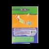 Набор цветного картона А5(маленький!), 8 листов, 8 цветов, SMART Line