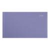 Еженедельник 2019 Brunnen карманный датированный Chameleon светло-фиолетовый