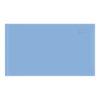 Еженедельник 2019 Brunnen карманный датированный Miradur Trend голубой