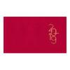 Еженедельник 2019 Brunnen карманный датированный Melissa красный