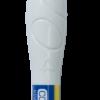 Корректор-ручка 10мл с металлическим наконечником BM.1036