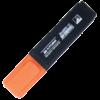 Маркер текстовый, 2-4мм, клиноподобный JOBMAX (5 цветов)