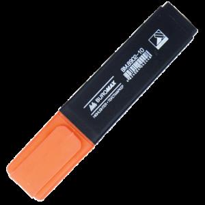Маркер текстовый, 2-4мм, клиноподобный JOBMAX