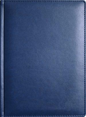 Обложка ОСКАР синий
