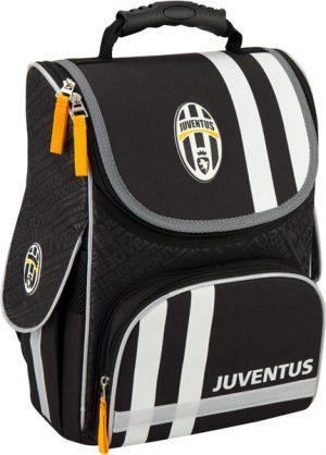 Ранец каркасный Juventus JV16-501S