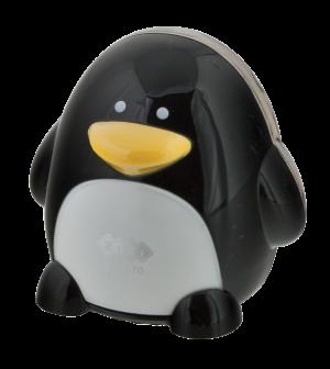 Точилка Пингвин с 2-мя отверстиями