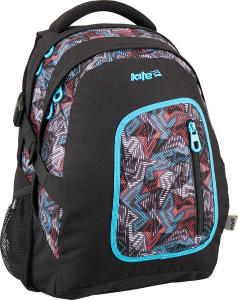 Рюкзак Take'n'Go K16-811M