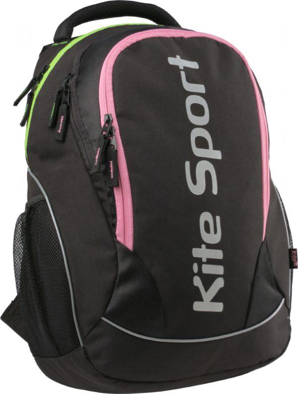 Рюкзак Sport-1 K15-816-1L