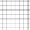 Бумага для флипчарта 30 лист, 64х90см, клетка