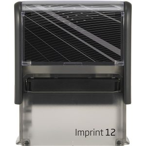 Оснастка для штампа 47х18мм IMPRINT-12