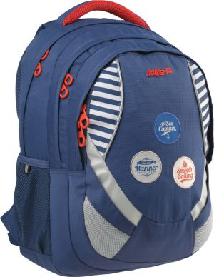 Рюкзак Take'n'Go K15-803L
