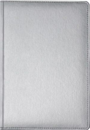 Обложка АЛЬБЕРТ серебро
