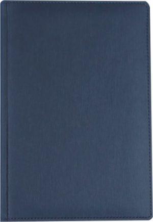 Обложка АЛЬБЕРТ темно-синий
