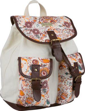 Рюкзак мягкий Kite Beauty K16-961XS