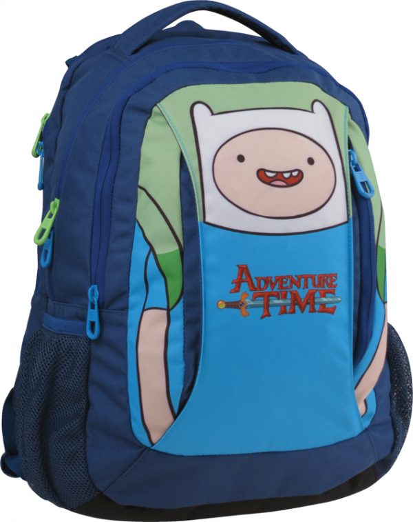 Рюкзак Adventure Time AT15-974L