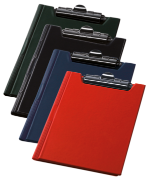 Папка-планшет А5 (маленький!!!), покрытие PVC