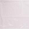 Файл для документов А3, 50мкм, глянец, 20шт. горизонтальный