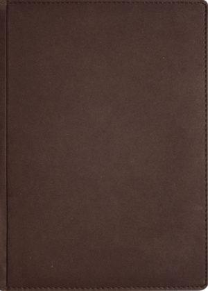 Обложка МАРЛЕН бордовый