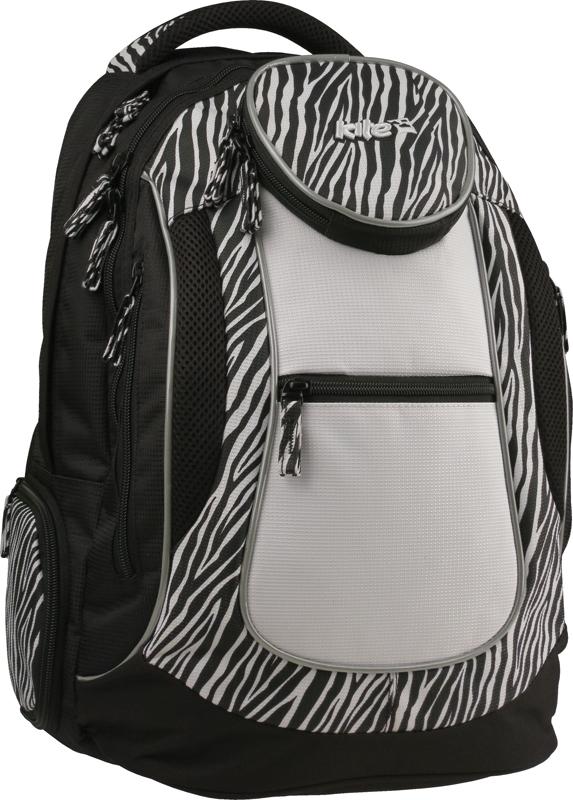 Рюкзак Take'n'Go-2 K15-804-2L