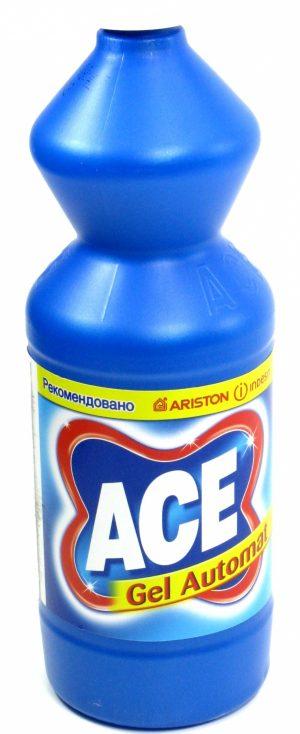 Отбеливатель ACE автомат, 1л