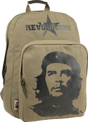 Рюкзак Che Guevara CG15-968L