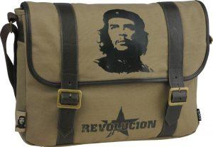 Сумка Che Guevara CG15-972K