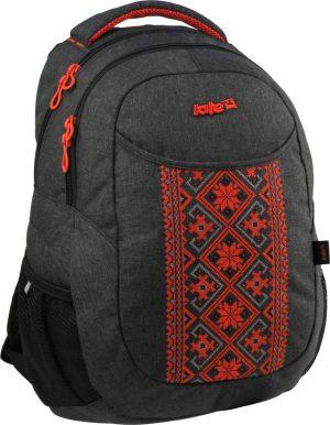 Рюкзак Take'n'Go K15-808-1L