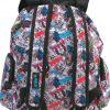 Рюкзак мягкий Monster High MH15-965S 13743