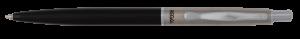 Ручка шариковая  R2491200.PD.B черная