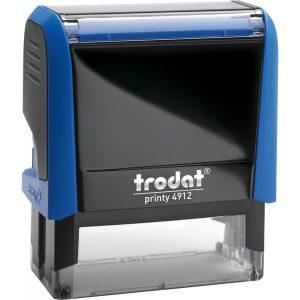Оснастка для штампа 47х18мм TRODAT