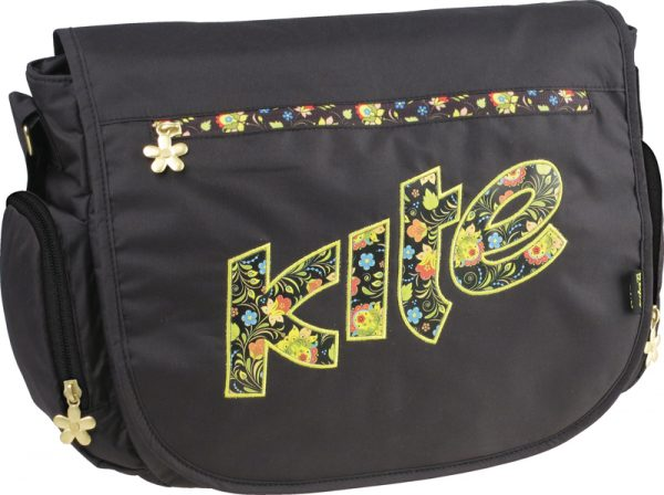 Сумка Kite Beauty K15-933K