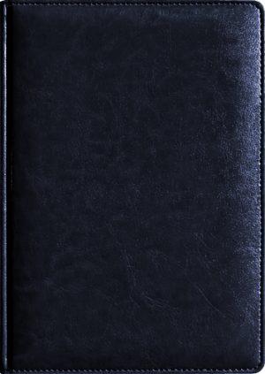 Обложка ТЕОДОР темно-синий