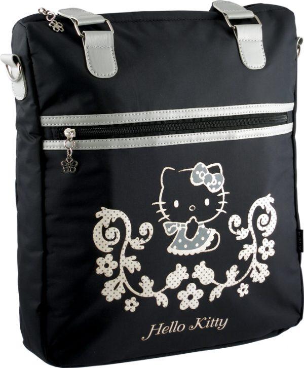 Сумка Hello Kitty HK14-911K