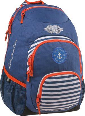 Рюкзак Take'n'Go-2 K15-809-2L