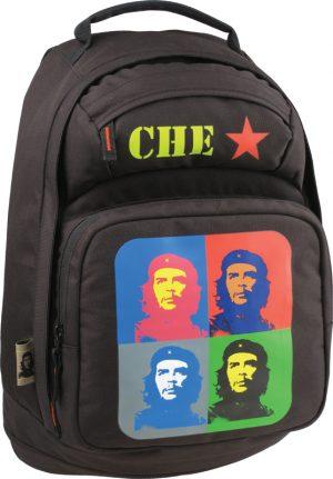Рюкзак Che Guevara CG15-973L