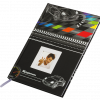 Дневник школьный в твердой обложке Racer 42л. (копия) (копия)