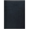 Ежедневник датированный 2022 Brunnen А5 TORINO темно-синий