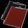 """Папка-планшет А4, покрытие винил """"под кожу"""""""