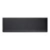 Планинг датированный BRUNNEN 2020 SOFT, черный, сменный блок
