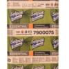 Полотенца-вкладыши SELPAK PRO.ESSENTIAL-STANDART 220х240мм, 1 слой, 250шт, белые