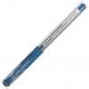 Ручка гелевая SIGNO DX, супертонкая! 0,25мм