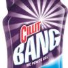 Гель CILLIT BANG для унитазов, 750мл