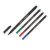 Лайнер GRAPH PEPS, 0,4мм (4 цвета)