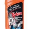Гранулы для чистки канализационных труб TYTAN 250г