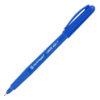 Лайнер 4621 F ergoline, 0,3мм ( представлен в 4-х цветах)