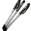 Ручка масляная MaxOFFICE, черная
