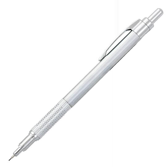 Карандаш механический BM.8640 0,5мм